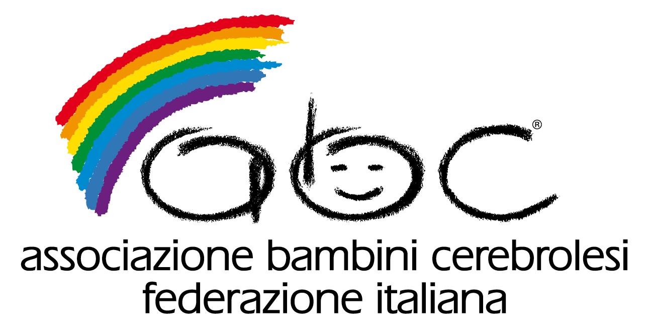 ABC Italia
